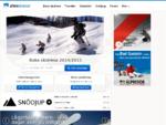Skidresor 20132014 | AlltOmSkidresor. se