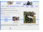 Kalastusmatkat Inari