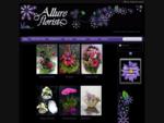 Allure Florist