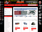 Aladn Motor Wreckers- Wide Range of Cheap New, Used and Reconditioned Auto Spare Car Parts Wrecks a