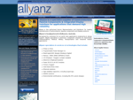Electronic Components, Integrated Modules, Displays - distribution and Sales. Australia, NZ and