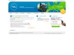 autodoprava, mezinárodní doprava ALMA TRANSPORT