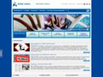 Strona firmy Alma Color producenta najwyższej jakości farb i lakierà³w. Mamy w ofercie lakiery do