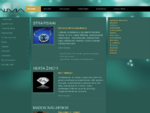 Alma Diamonds - Juvelyriniai dirbiniai, vestuviniai žiedai, sužadėtuvių žiedai