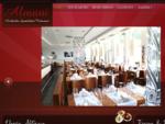 Griechisches Spezialittenrestaurant