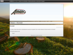 www. almano. pl - Almano -gt; Doorteelt