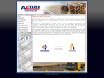 Almar Construction Civil Engineering Contracting Adelaide, South Australia