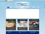 Depurazione e trattamento delle acque - Almar srl – Firenze