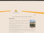 Ξενοδοχειο Ευβοια Αλμυρίκια - ενοικιαζόμενα δωμάτια, διαμερίσματα, παραλία Μουρτερή, Αυλωναρί, ..