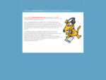 Ballou - Webbhotell - Egen server - Webhosting