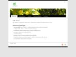 Mūsų įmonė užsiima miškininkystė, medienos bei žaliavos biokurui ruoša, žaliavos biokurui ruoša. M