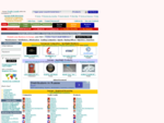 European Business Directory, European Trade Portal, Europe B2B Marketplace