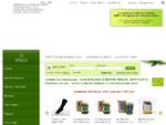 Aloe Shop Vendita Prodotti Aloe Arborescens E Aloe Vera
