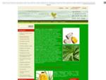 Napoje aloe vera firmy Forever Living Products są doceniane na całym świecie. Aloe vera gel jako al