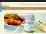Αλόη - Προϊόντα Υγείας Ομορφιάς με βάση την Aloe Vera - Αρχική