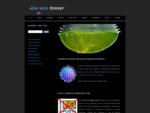 Aloe Vera produkty pre zdravie a krásu   Forever Living Products