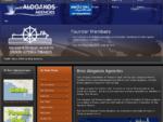 Alogakos Shipping Agency