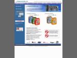 AlojamentoNa. Net - Para o seu WebSite alojamento web profissional com Planos de Revenda