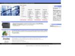Alojamento web sites - Web Site Hosting - AlojamentoNaWeb. com