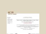 Alona - Bijoux de création originaux - Colliers, boucles doreille, pendentifs. -Le charme au natur