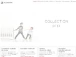 Chambre Bébé, Meubles et Lits de Bébés et Enfants de Design - ALONDRA