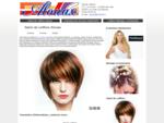 Salon de coiffure Alouax, coiffeur La Londe Les Maures