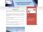 Accueil - Alp 'Net entreprise de nettoyage et services