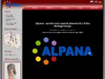 Alpana s. c. - czapki zimowe z futra ekologicznego - damskie, męskie i dziecięce - toczek, zając,
