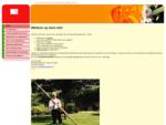 De site over alpenhoorns
