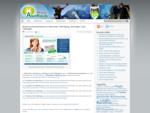 AlpenKiwi - Gesundheit, Bewegung, Ernährung, Nichtrauchertraining, Nebenverdienst
