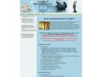 Юридические услуги | Бухгалтерские услуги | Изготовление печатей и штампов | Изготовление печатей