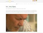 Alpha-Wissen - Karl-Heinz Allgaier