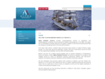 Home - Alpha Maritime Services