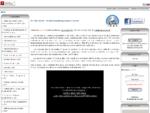Alpha Inox - Κέντρο Επαγγελματικού Εξοπλισμού Χώρων Μαζικής Εστίασης - Ανοξείδωτες Κατασκευές - ...
