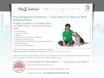 Expert Dog Training Gold Coast
