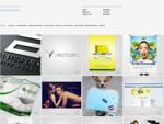 Alpha Web Design I Creative Agency I Italy | Agenzia Creativa e di Comunicazione, specializzata ne
