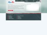 AlpicAir - www. alpicair. ee