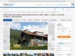 alpin-vital in Oberstdorf mieten - 528047