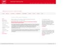 Silikone Modell- und Formenbau, Rapid Prototyping, Dentaltechnik, Kompensatorenbau und Tampondruc