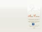 Alpina Catering ΔΕΞΙΩΣΕΙΣ-ΓΑΜΟΣ-ΒΑΦΤΙΣΗ-ΕΚΔΗΛΩΣΕΙΣ-ΣΥΝΕΔΡΙΑ-ΠΑΡΤΥ
