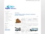 Alpine Movers