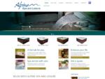Hot Tubs Saunas in Fernie BC | Hot Tub Service | Alpine Spa Leisure
