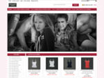 Alpiwatt official site