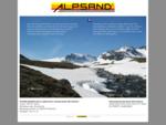 Alpsand AB