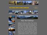 www. alpstour. pl