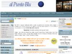Al Punto Blu - Milano Abbigliamento intimo e pigiami uomo , donna e bambino
