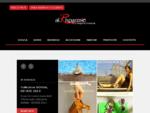 Negozio Al Risparmio Calzature e Scarpe a ParmaCalzature Al Risparmio 8211; Parma