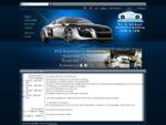 ALSA - Automobile - Startseite