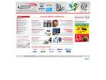 Informatique Alsace magasin revendeur informatique 68 Alsace Micro Services à Colmar 68 professionne