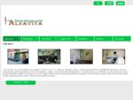 ALSAVITA - Jūsų klinika